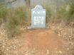 Headstone - 2004