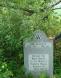 Headstone - 2007