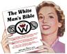 WMB Ad