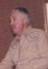 Klassen - 1989