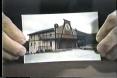 Main Building - 1980's 1