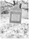 Headstone - 1990's