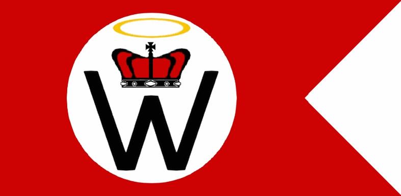 Creator Flag