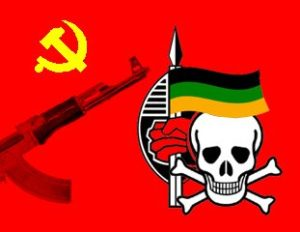 Comrades Dividing ANC – Mantashe