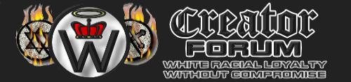 Creator Forum