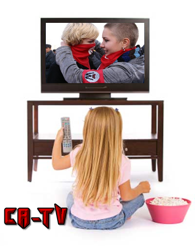 CA-TV Streaming Video